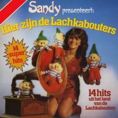 Hier Zijn De Lachkabouters - Sandra Bullock