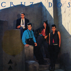 Cruzados - Cruzados