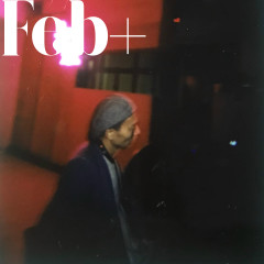 Feb+ - Beat Friday