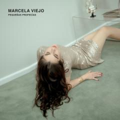 Pequenãs Profecías - Marcela Viejo