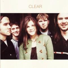Clear - Clear