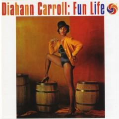 Fun Life - Diahann Carroll