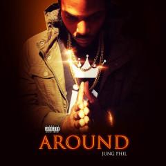 Around (Single)