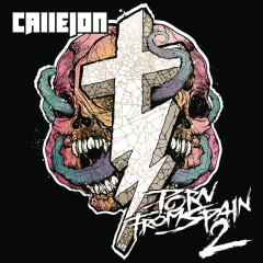 Porn from Spain 2 - Callejon