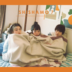 SHISHAMO 7 - SHISHAMO