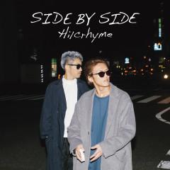 Side By Side (2021 Remaster) - Hilcrhyme