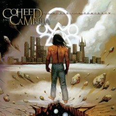 Always & Never / Welcome Home - Coheed and Cambria