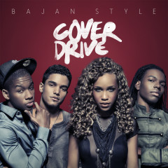 Bajan Style - Cover Drive