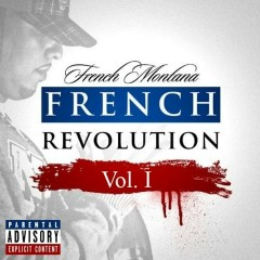French Revolution, Vol. 1