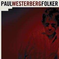 Folker - Paul Westerberg