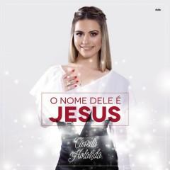 O Nome Dele É Jesus (Single)
