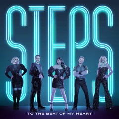 To the Beat of My Heart - Steps
