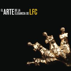 El Arte De La Elegancia De LFC - Los Fabulosos Cadillacs