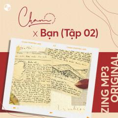 Chạm x Bạn (Tập 2) - Various Artists