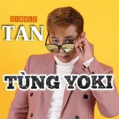 Tan (Single)