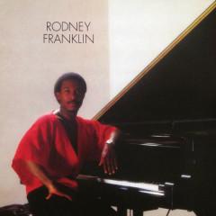 Rodney Franklin - Rodney Franklin