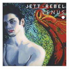 Venus - Jett Rebel