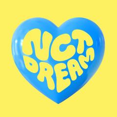 Hello Future - The 1st Album Repackage - NCT Dream