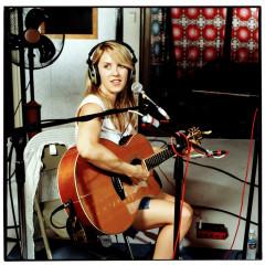 Rolling Stone Original - Liz Phair