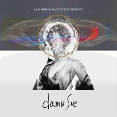 Rewind - Sam Dew