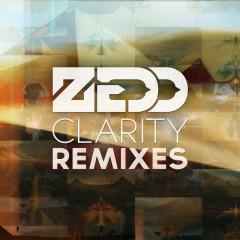 Clarity (Remixes) - Zedd