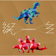 Birth (Bonus Track Edition) - Chatmonchy