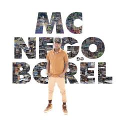 MC Nego do Borel - Nego Do Borel