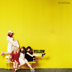 Yellow - SCANDAL