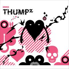 Thump X