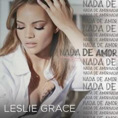 Nada de Amor - Leslie Grace