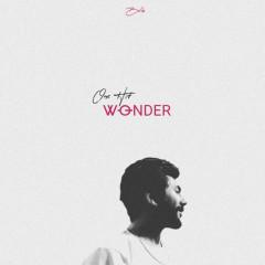 One Hit Wonder - Bella