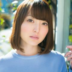 Kimiga Inakucha Damenanda - Kana Hanazawa