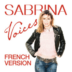 Voices (French Version)
