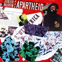 Apartheid - Junior Murvin