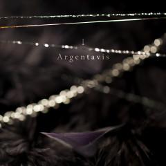 The Best of Chouchou [2007-2017] I Argentavis