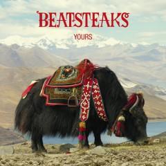 Yours - Beatsteaks