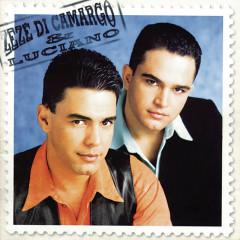 Zezé Di Camargo & Luciano 1997 - Zezé Di Camargo & Luciano