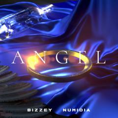 Angel - Bizzey, Numidia