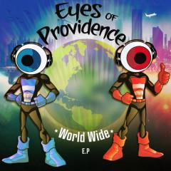 World Wide - Eyes Of Providence