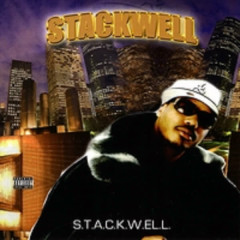 Stackwell (Remastered)