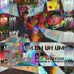 Uh Uh Um (Single)