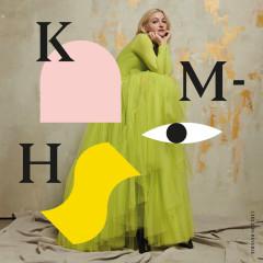 Child In Reverse - Kate Miller-Heidke