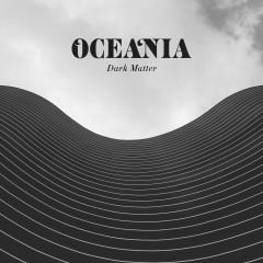 Dark Matter - Oceania