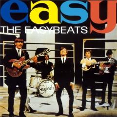 Easy - The Easybeats