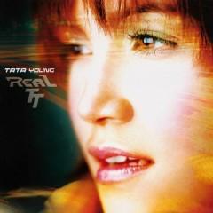 Real TT - Tata Young
