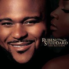 The Return - Ruben Studdard