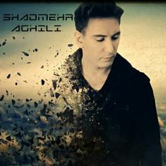 Pop Corn - Shadmehr Aghili