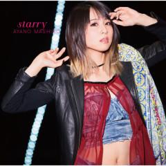 Starry - Mashiro Ayano