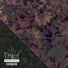 Thief (Remixes) - Ookay