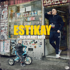 Blueberry Boyz - Estikay